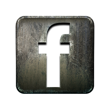 https://www.facebook.com/REDSTARFENCING/