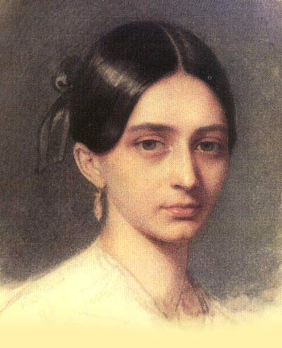 Schumann-Clara-05.jpg