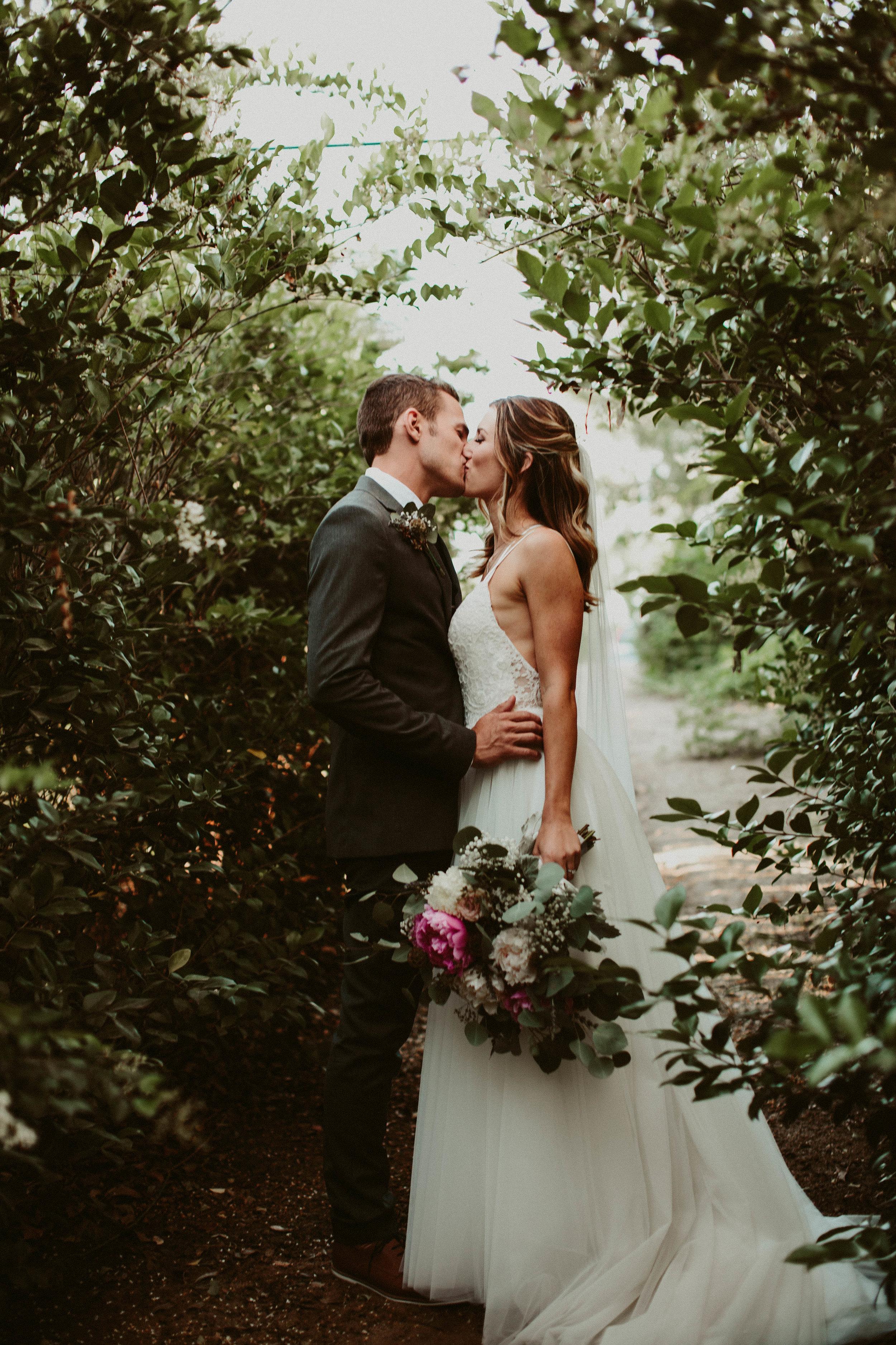 Alyssa + Sam Wedding Final-635.jpg