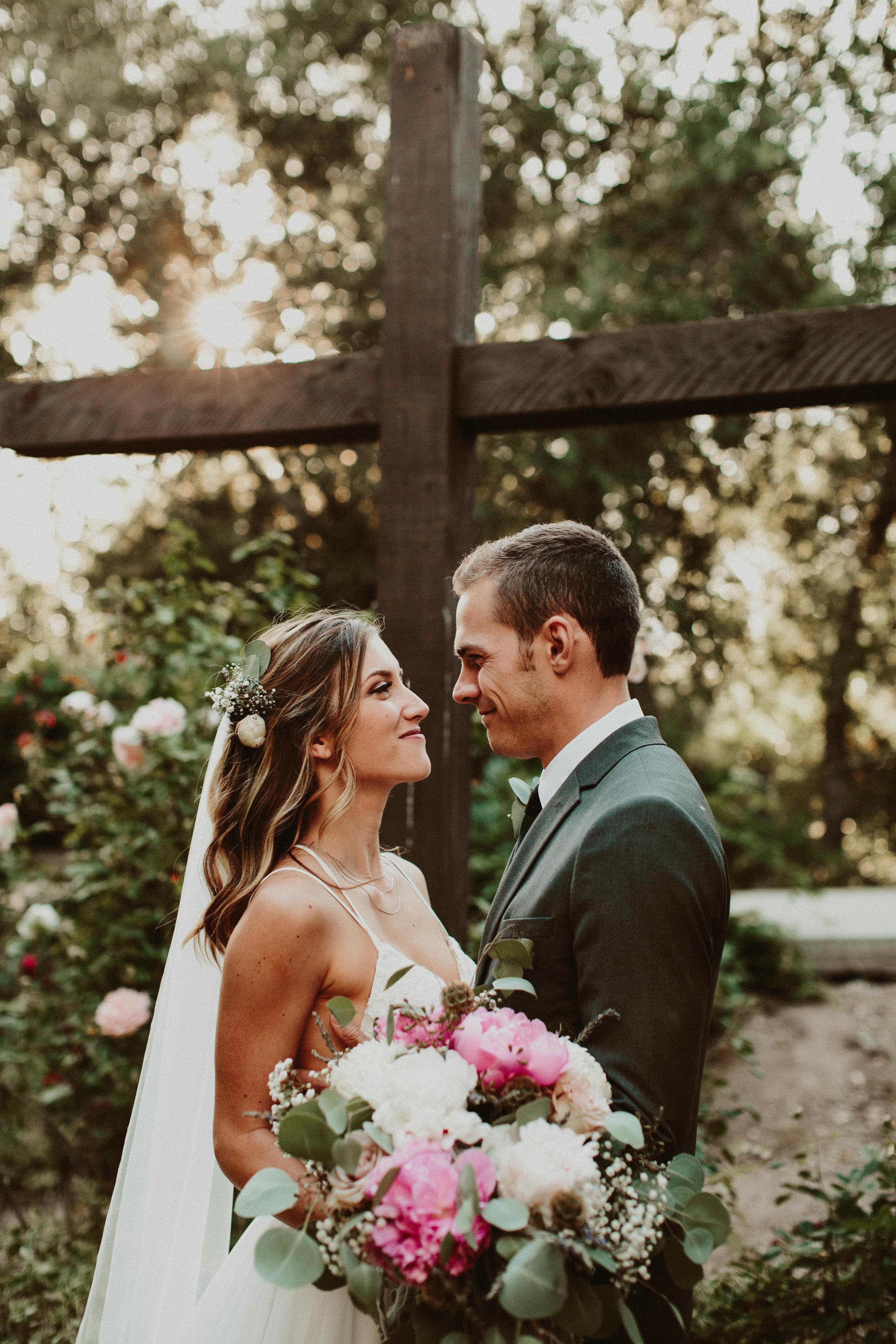 Alyssa + Sam Wedding Final-628.jpg