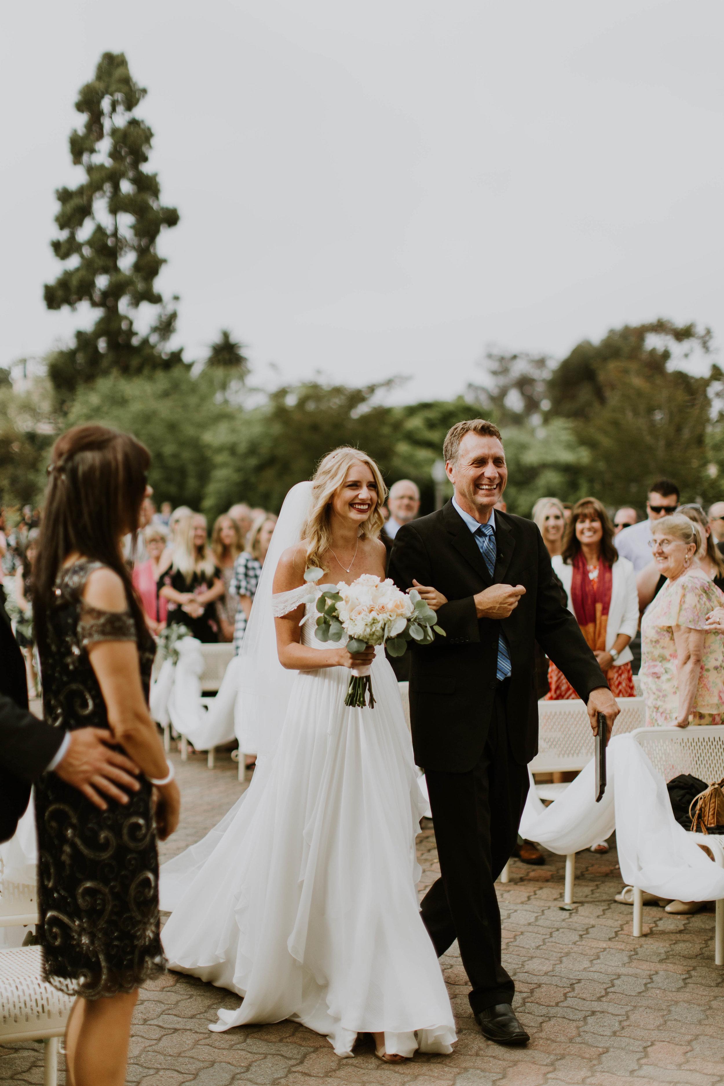 Paige + Tyler Wedding Final-518.jpg