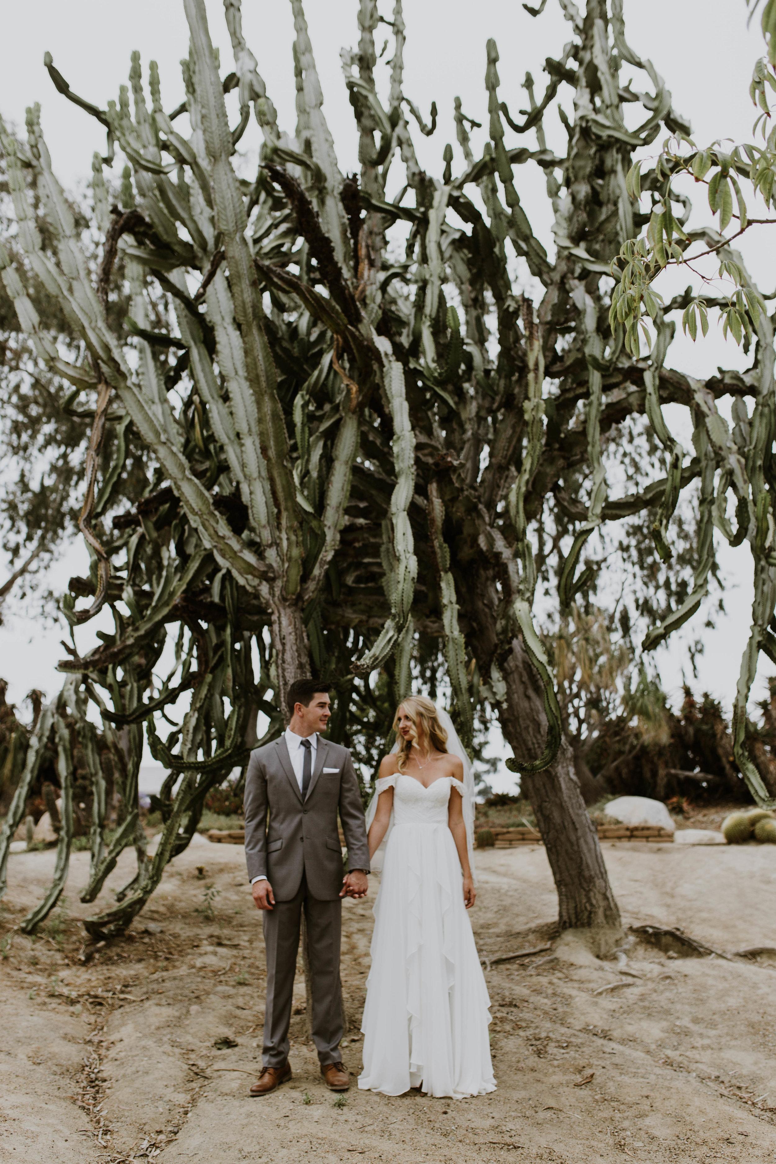 Paige + Tyler Wedding Final-1174.jpg