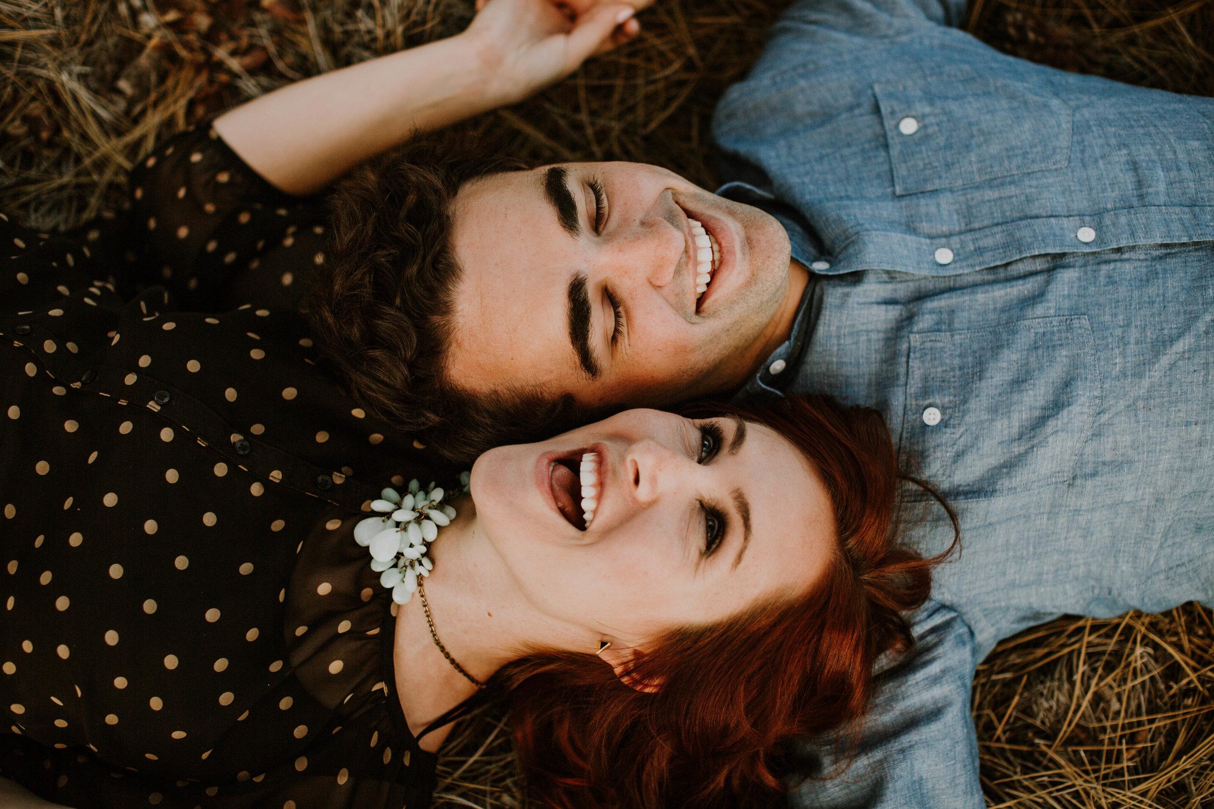 Tavis+McKayla Engagement-220.jpg