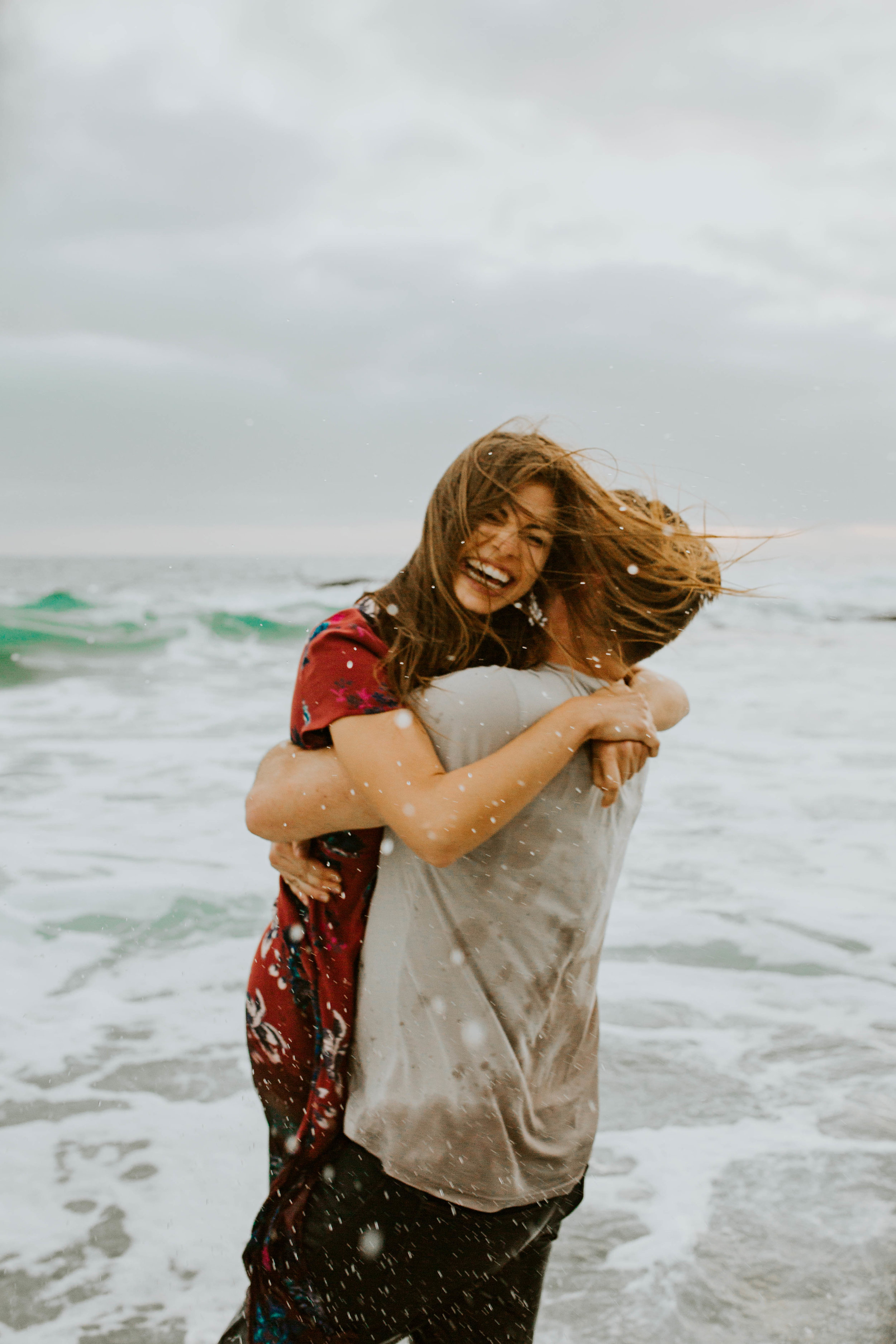 Lauren+RyanEngagementTeasers-48.jpg