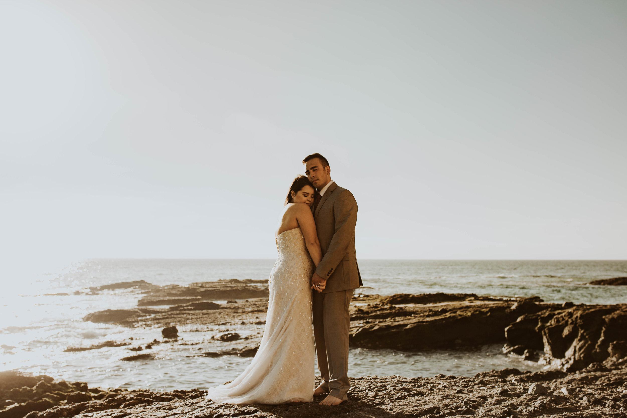 Kelsey+DanielDayAfterFinal-50.jpg