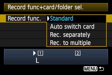 Menu_record_functions__hero.jpg
