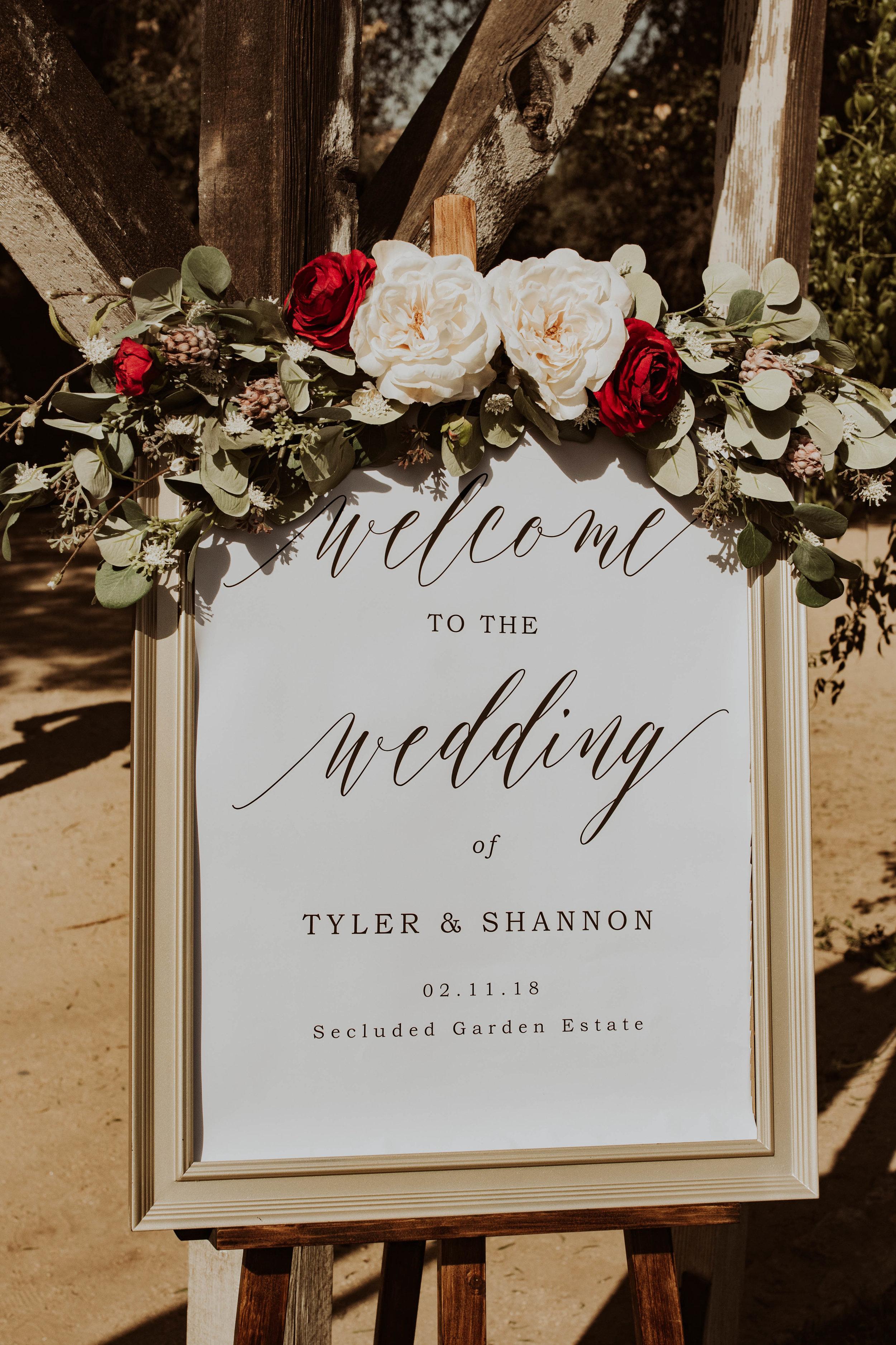 Shannon+TylerWedFinal-138.jpg