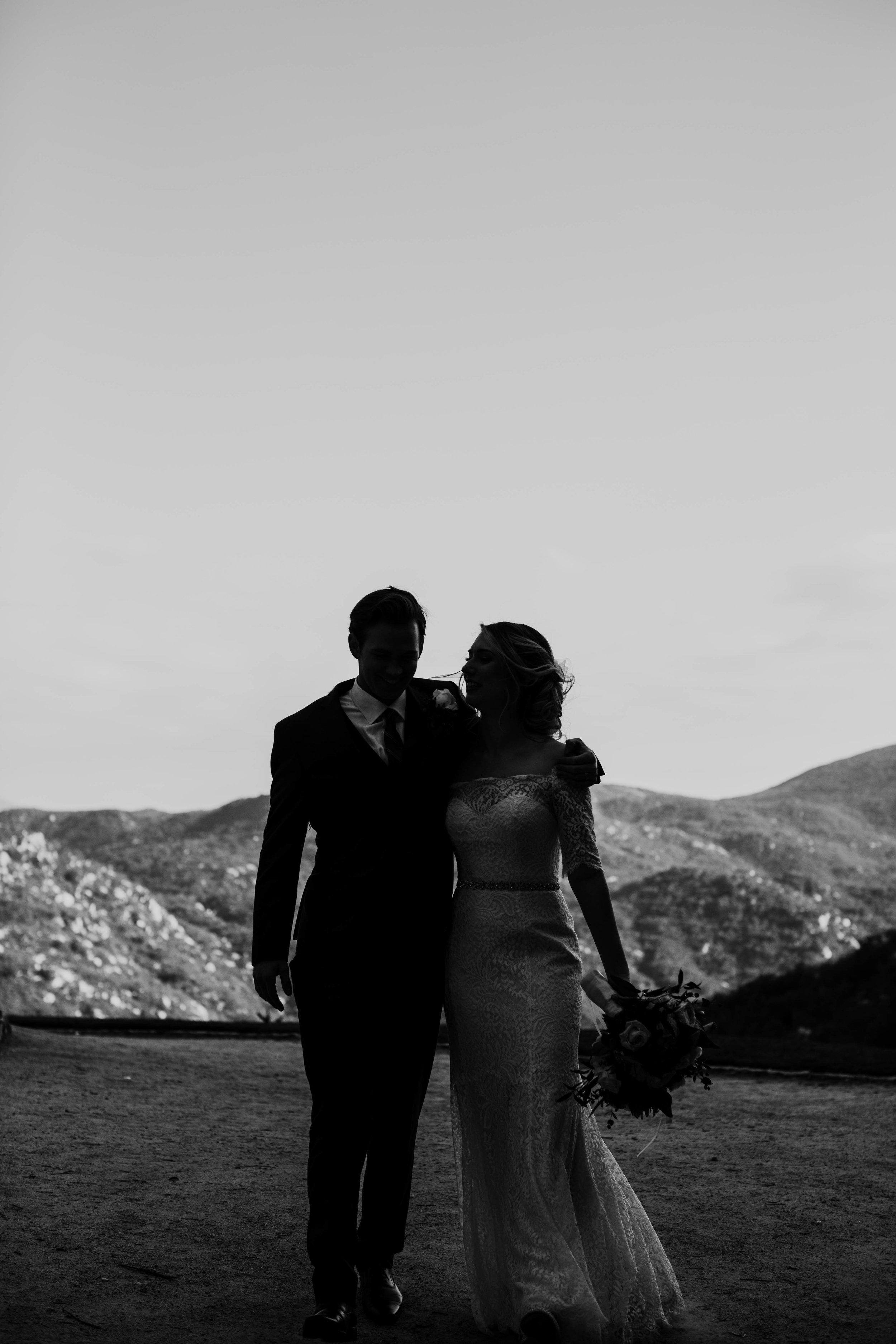 Shannon+TylerWedFinal-734.jpg