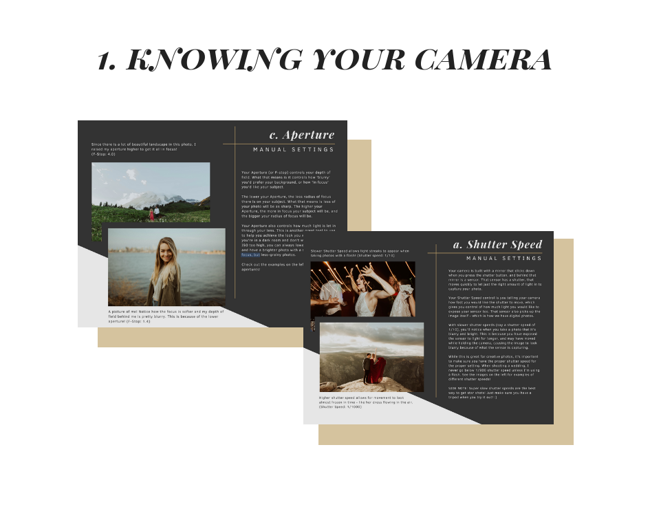 knowing+your+camera+(small).png
