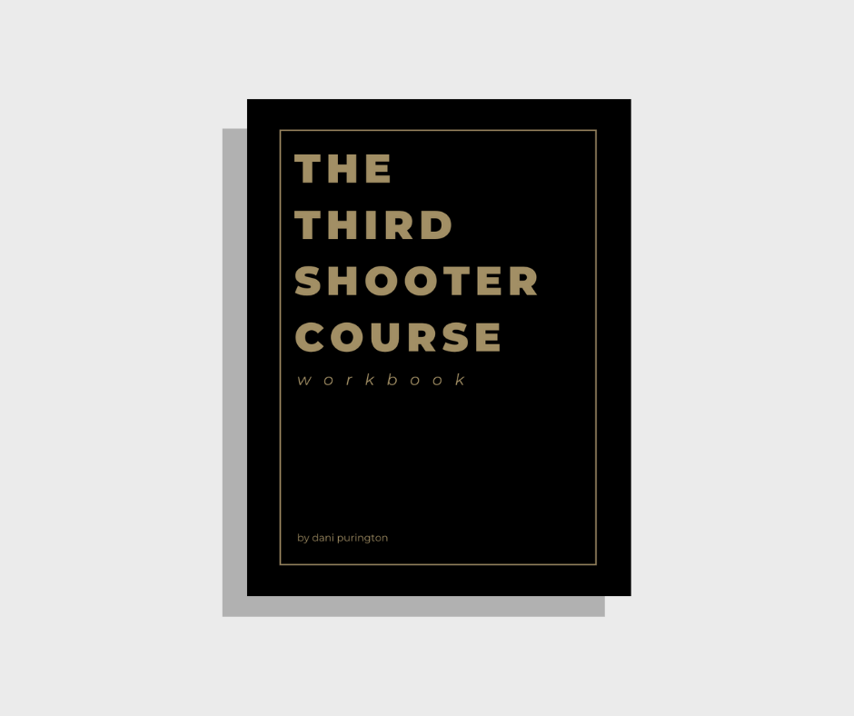 third shooter course workbook cover.png