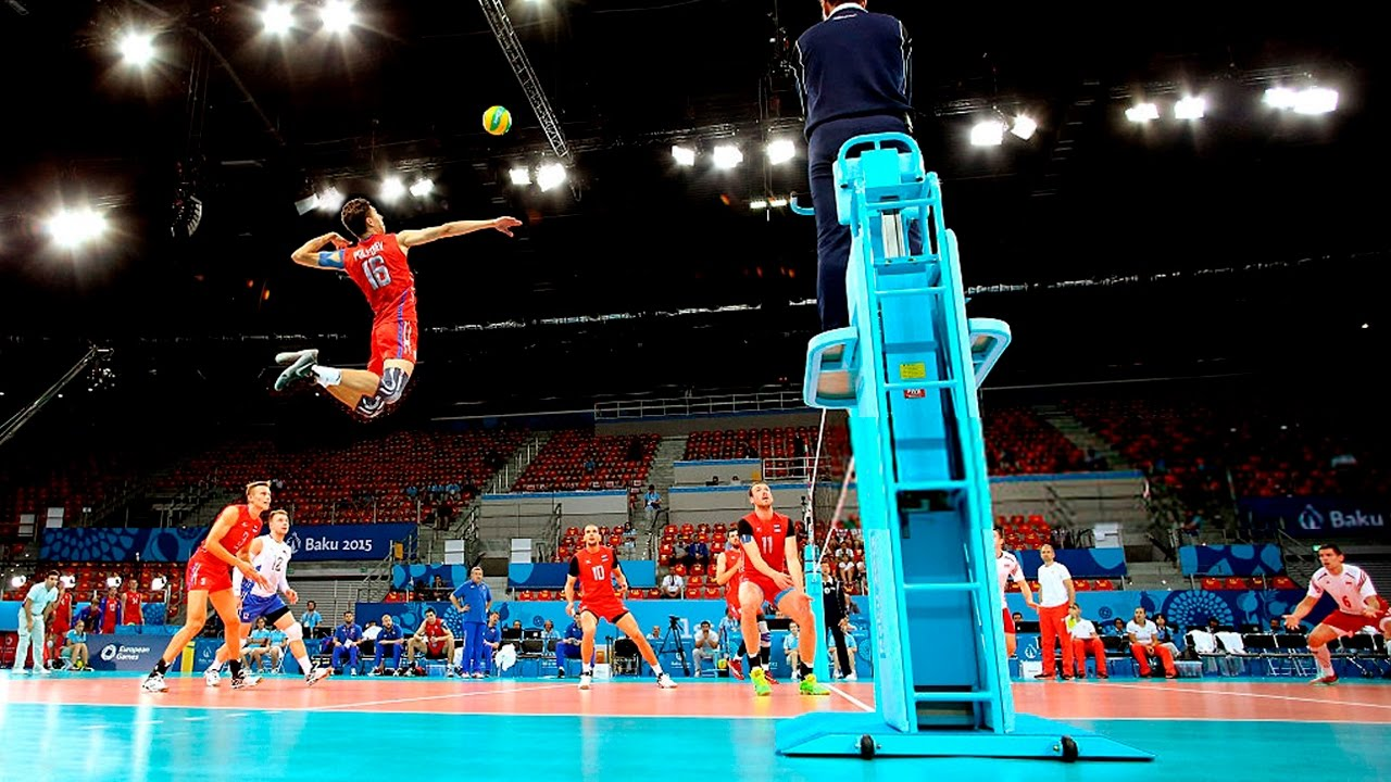 Volleyball Vertical Leap.jpg