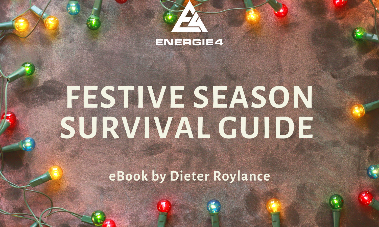 Home Page - Festive Season Survival Guide.png
