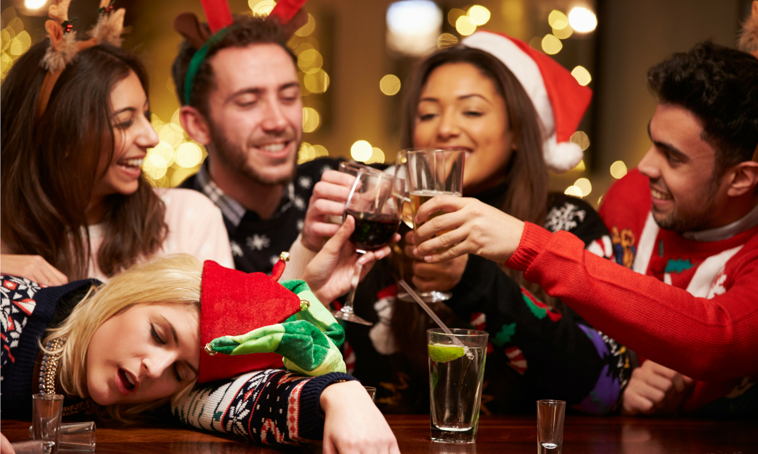 Drunk Christmas Party.png.crdownload.png