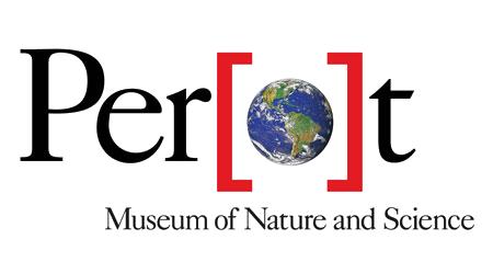 Perot_Logo_450.png