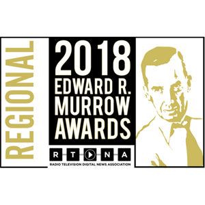 murrow award.png