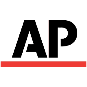 associated press award.png