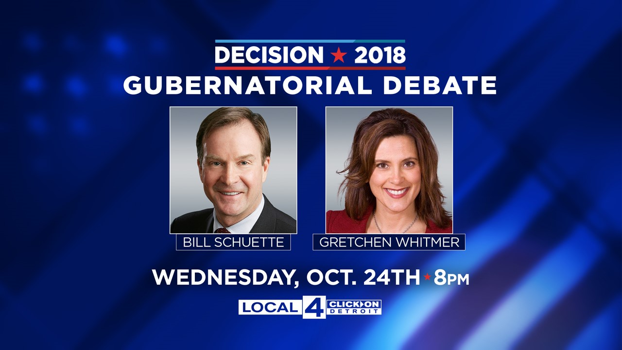 Gubernatorial Debate Schuette-Whitmer 1280x720.jpg