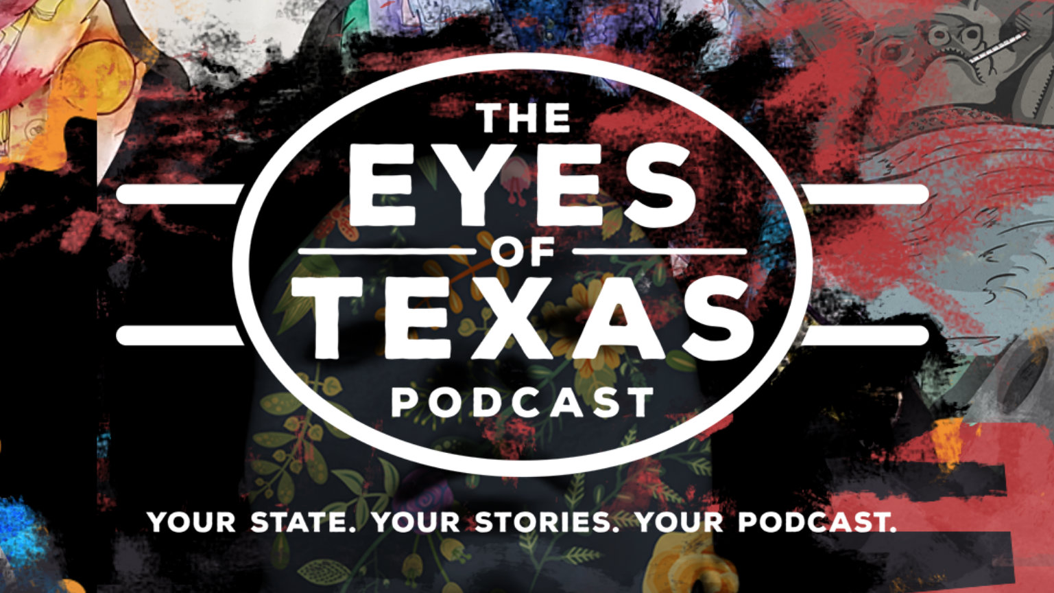 eyes-of-texas.jpg