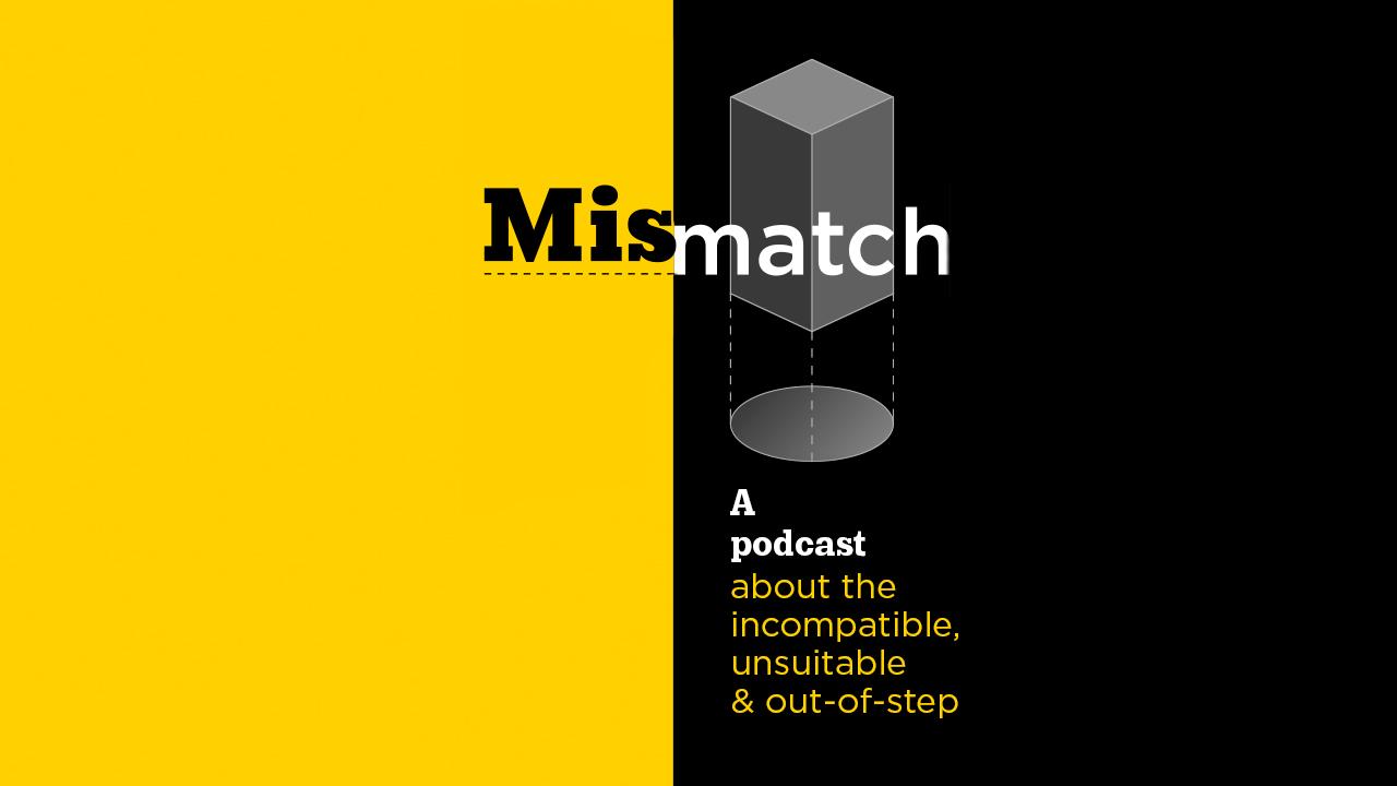Mismatch-webAD-1280x720-v2.jpg