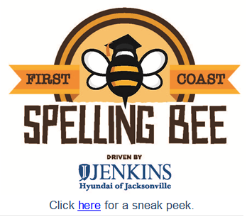spelling-bee-wjxt.png