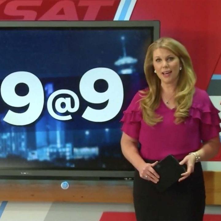KSAT-news-9-thumb-1280x720.jpg