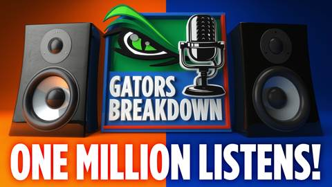 gators-breakdown.jpg