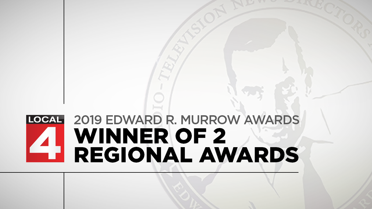 2019 Edward-R-Murrow-Awards-1280x720.png