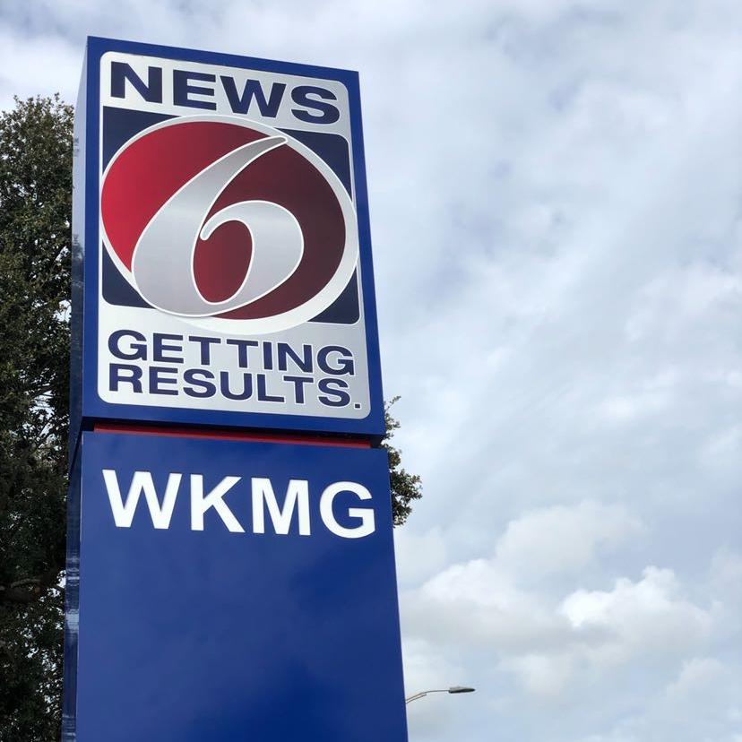 WKMG-pic.jpg