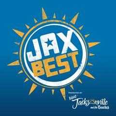 jax-best.jpg