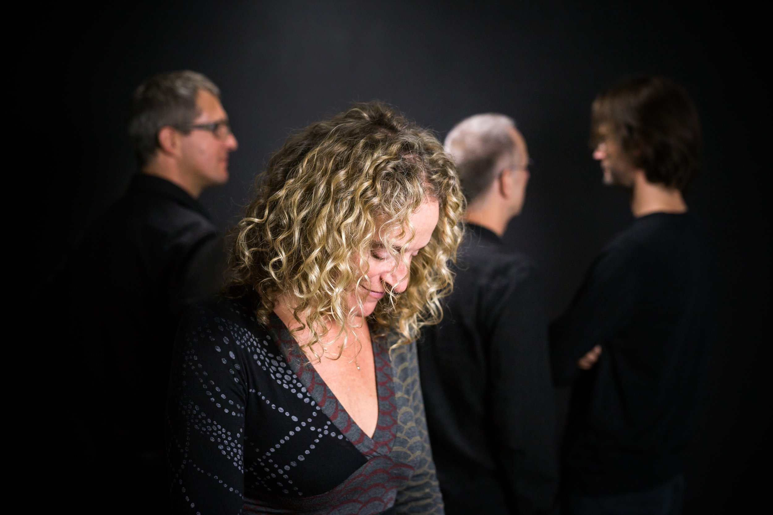 Julie Sassoon quartet-smaller-1.jpeg