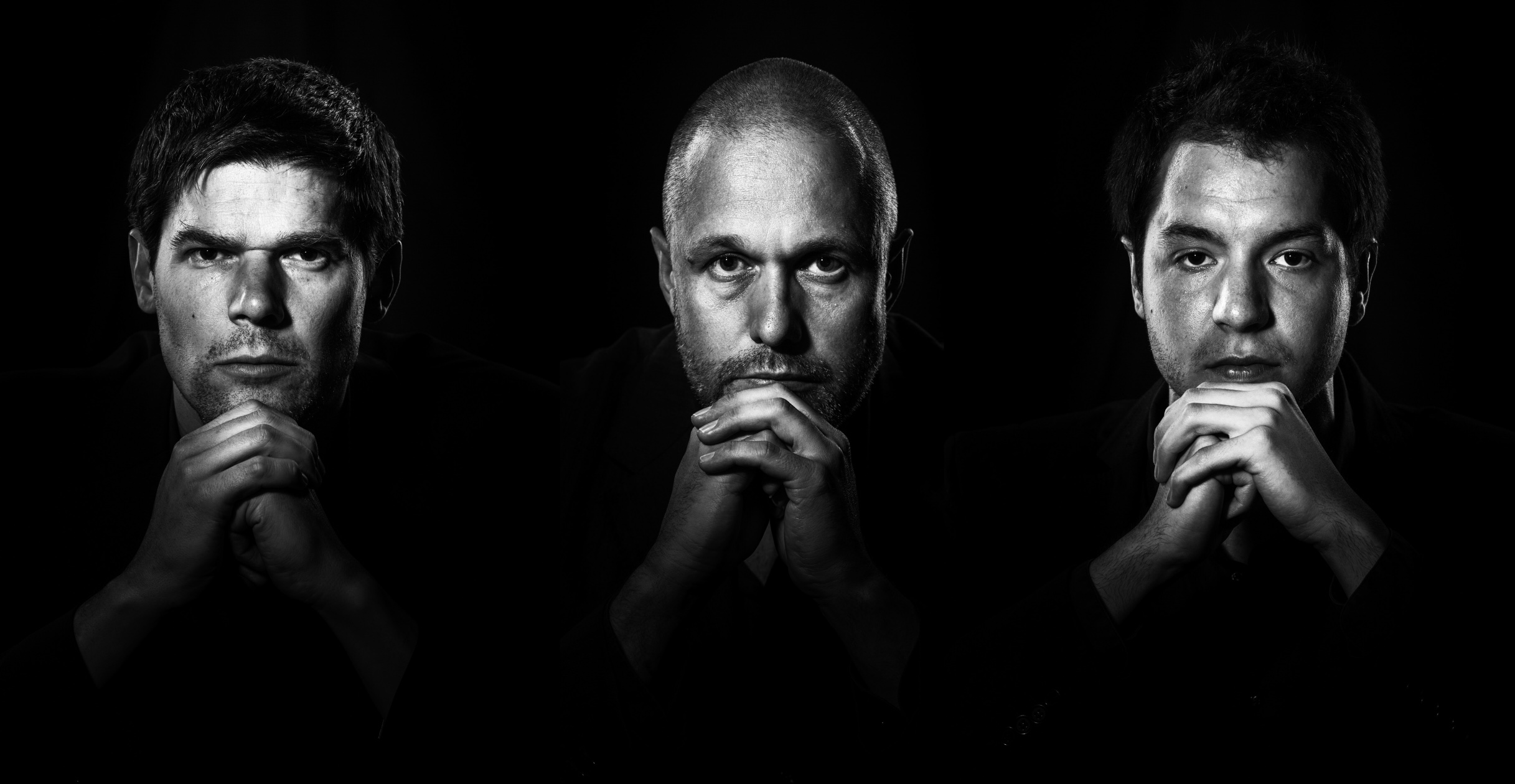 Hellmüller Trio Pressefoto-1.jpg