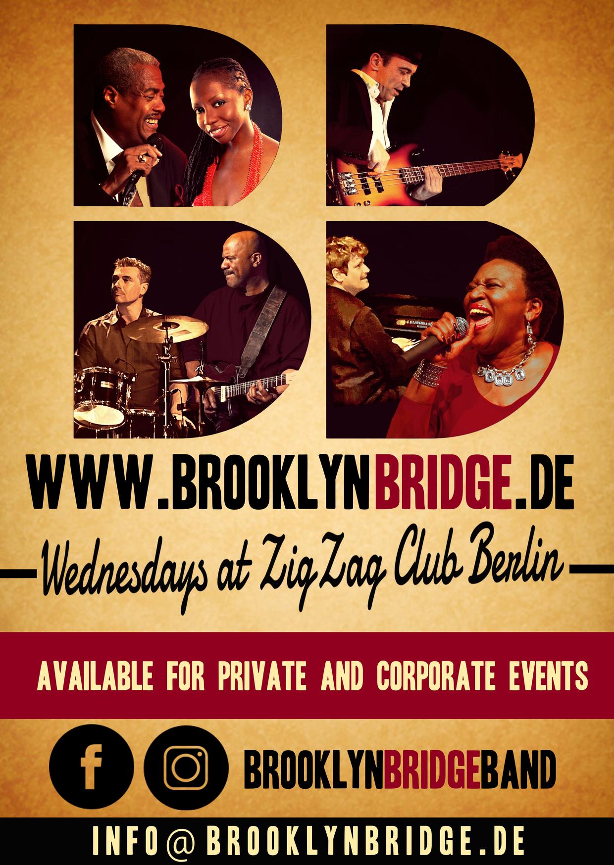 Brooklyn Bridge Fl A6.jpg