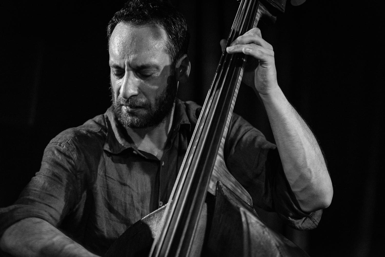 Antonio-Borghini-bass-Schlippenbach-Walsdorff-Quartett-160831DSC_2122.jpg