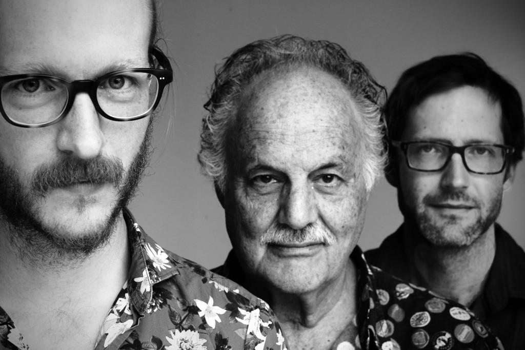David-Friedman-Trio-heller-by-Oliver-Potratz-1-1024x683.jpg