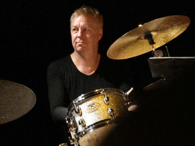 Michael-Kersting-Schlagzeug.png