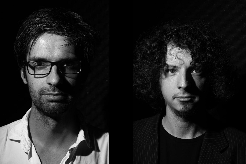 06-Sebastian-Schunke-Diego-Pinera.jpg