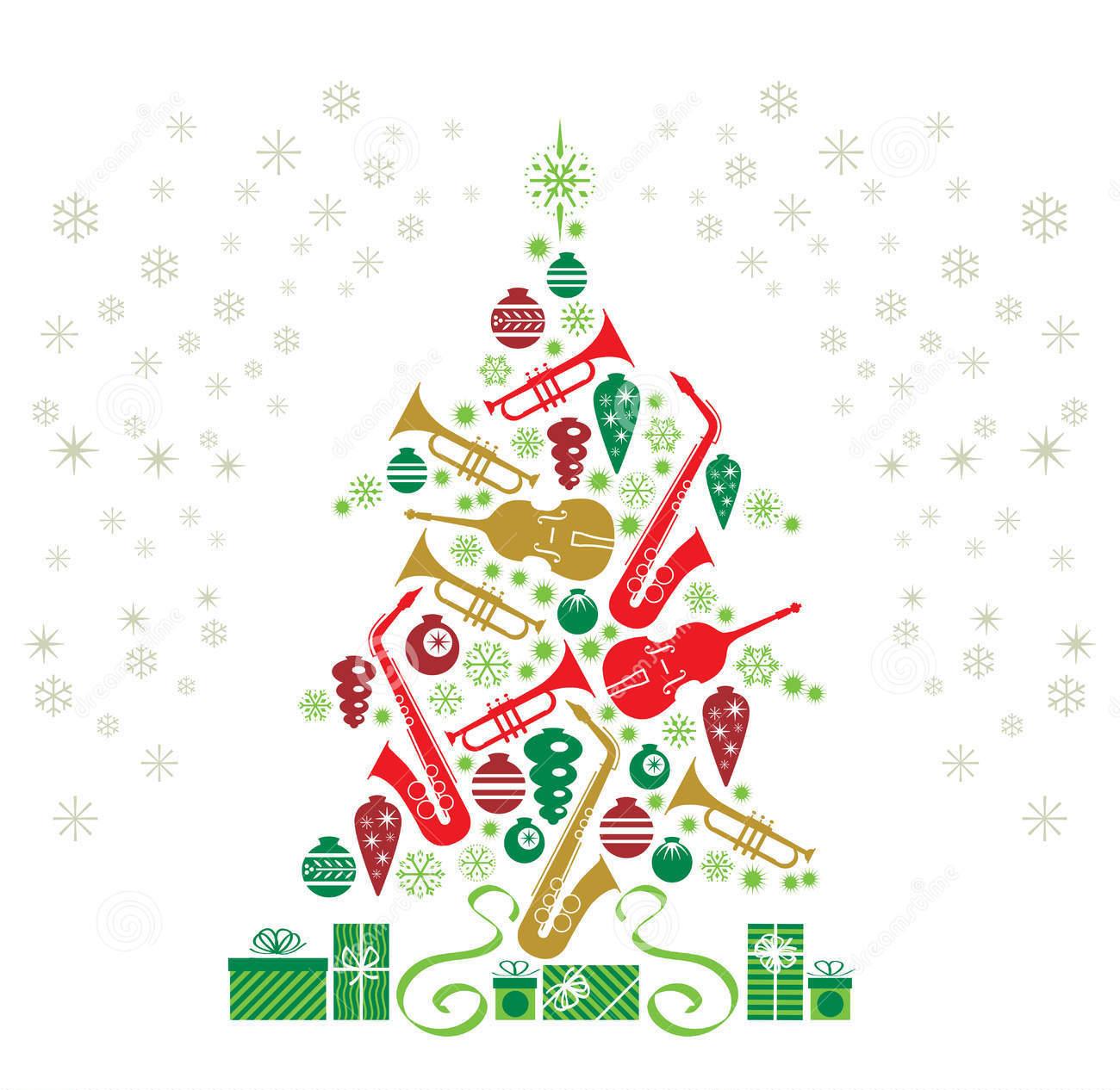 christmas-tree-jazz.jpg