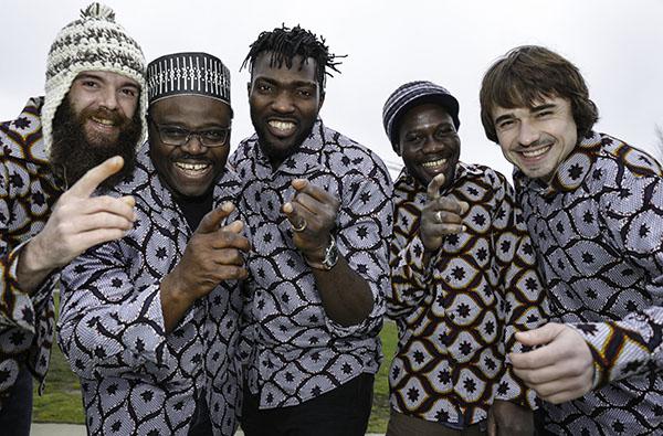 Afrikadelle 7 reduit.jpg