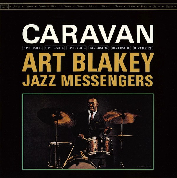 art-blakey-and-the-jazz-messengers-caravan-2.jpg