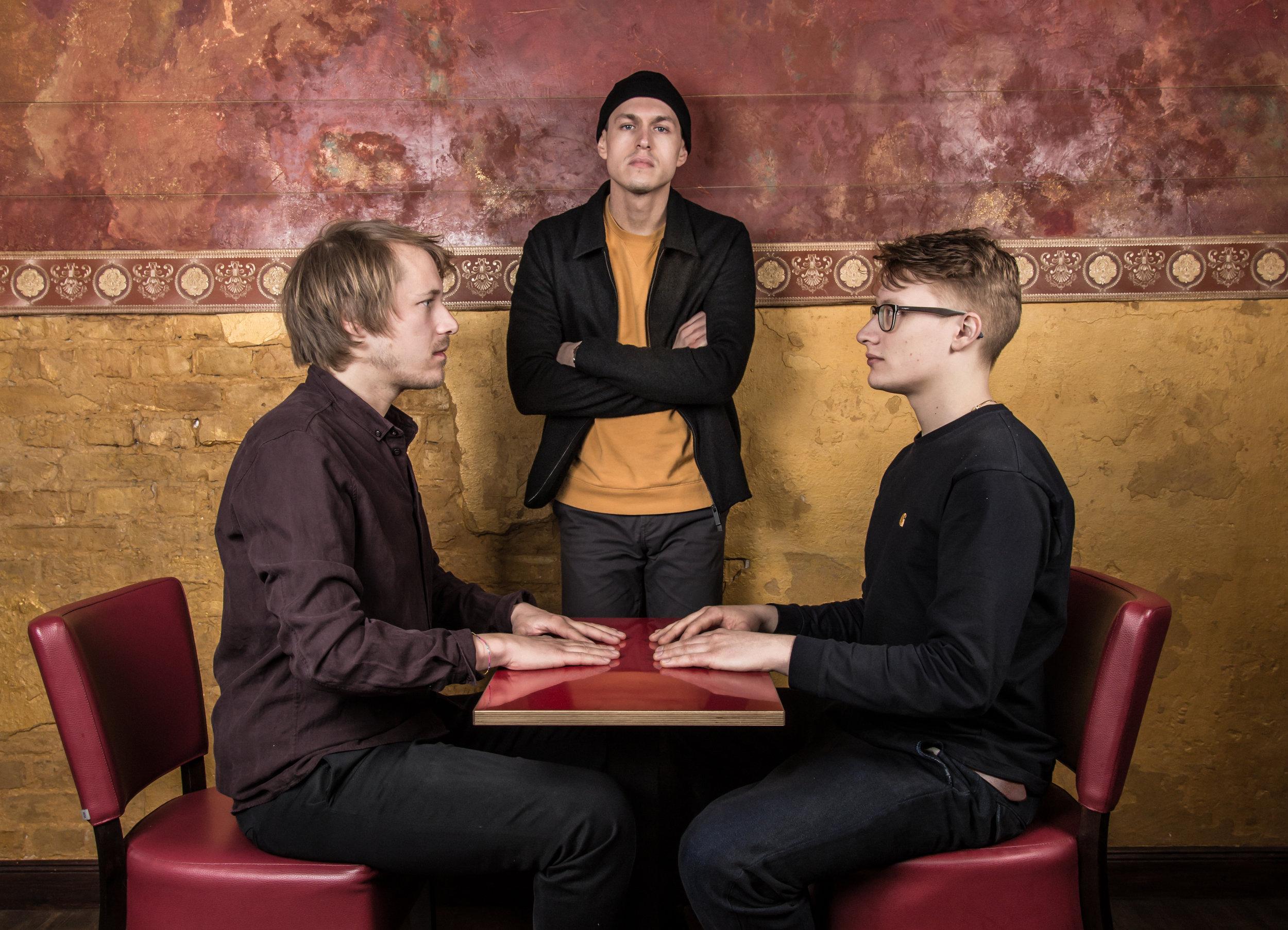 1_Lorenz Kellhuber Trio_(c) Denise van Deesen.jpg