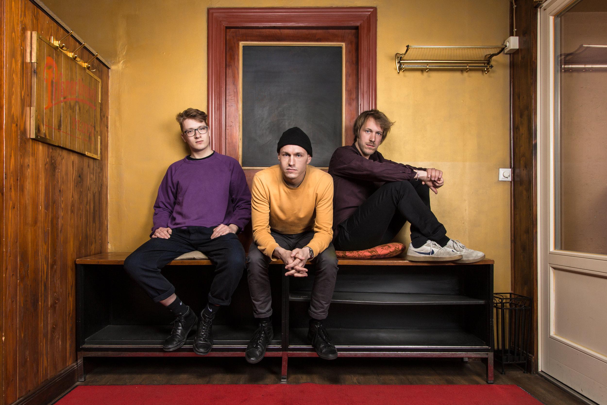 2_Lorenz Kellhuber Trio_(c) Denise van Deesen.jpg
