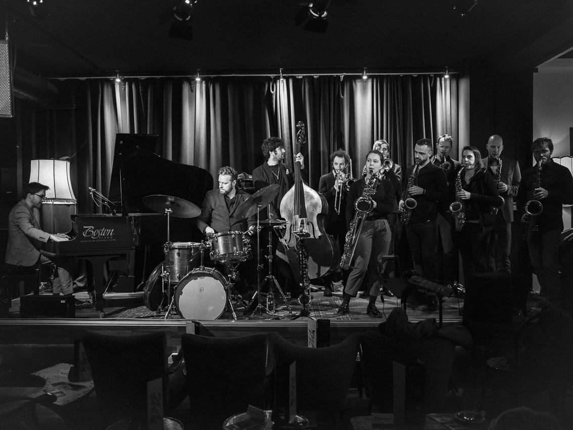 Eric Pawlitzky for Uri Gincels Big Band-0017742.jpg