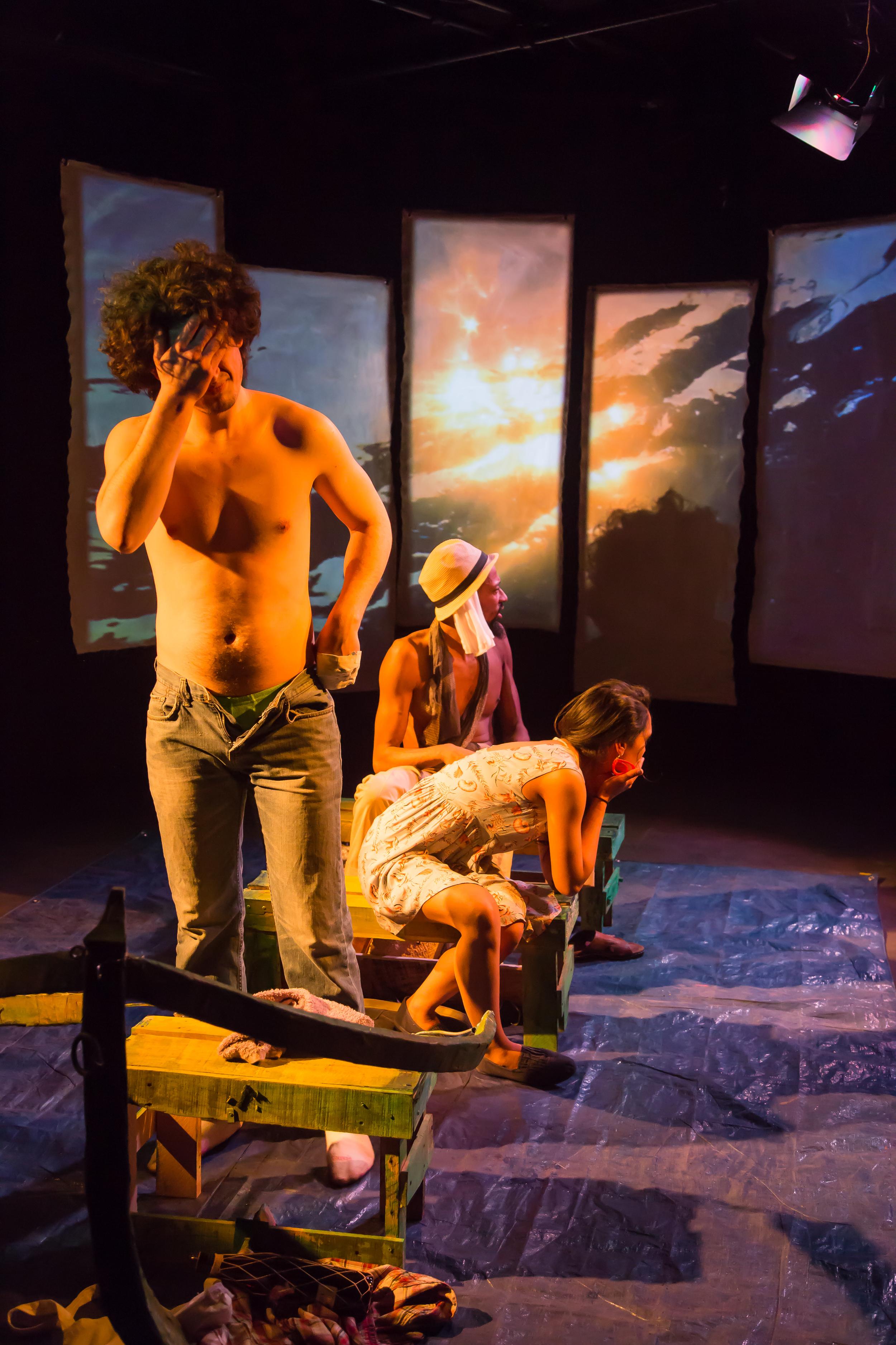 20150320 - Teatrica - Yoleros - Color 0115.jpg