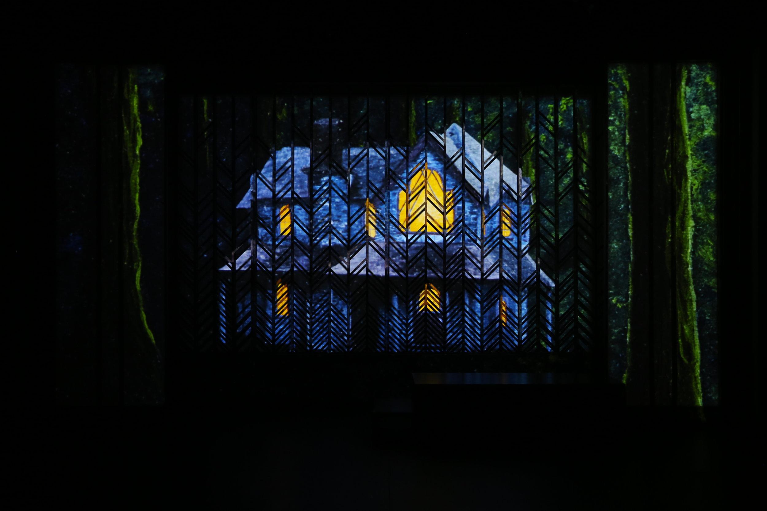 Interior012.JPG