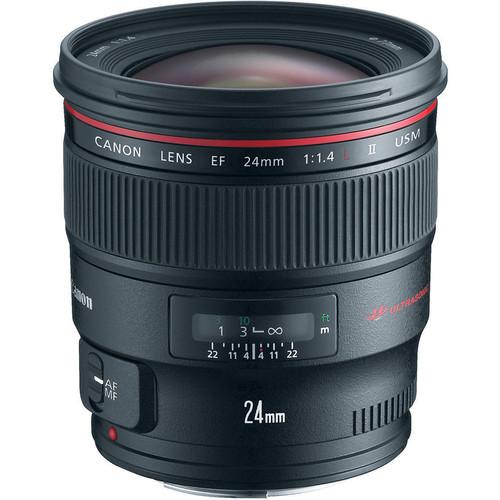 Canon_2750B002_EF_24mm_f_1_4L_II_1516126976000_590449.jpg