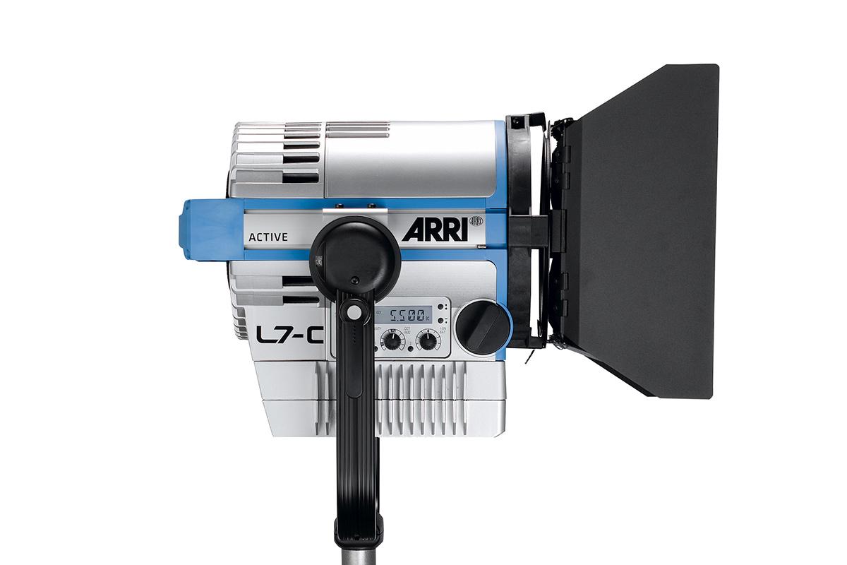 L-Series-L7-C_05.jpg