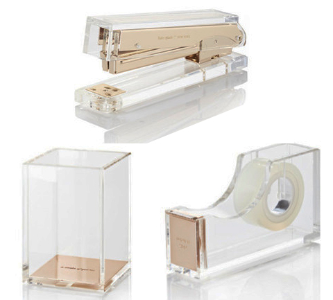 desk-insp-ss-2014-minimalist-kate-spade-new-york-accessories.jpg
