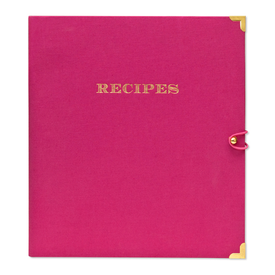 productimage-picture-recipe-binder-917_jpg_275x275_crop-_upscale-_q85.PNG