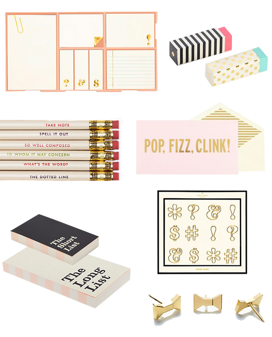 kate-spade-desk-accessories.png