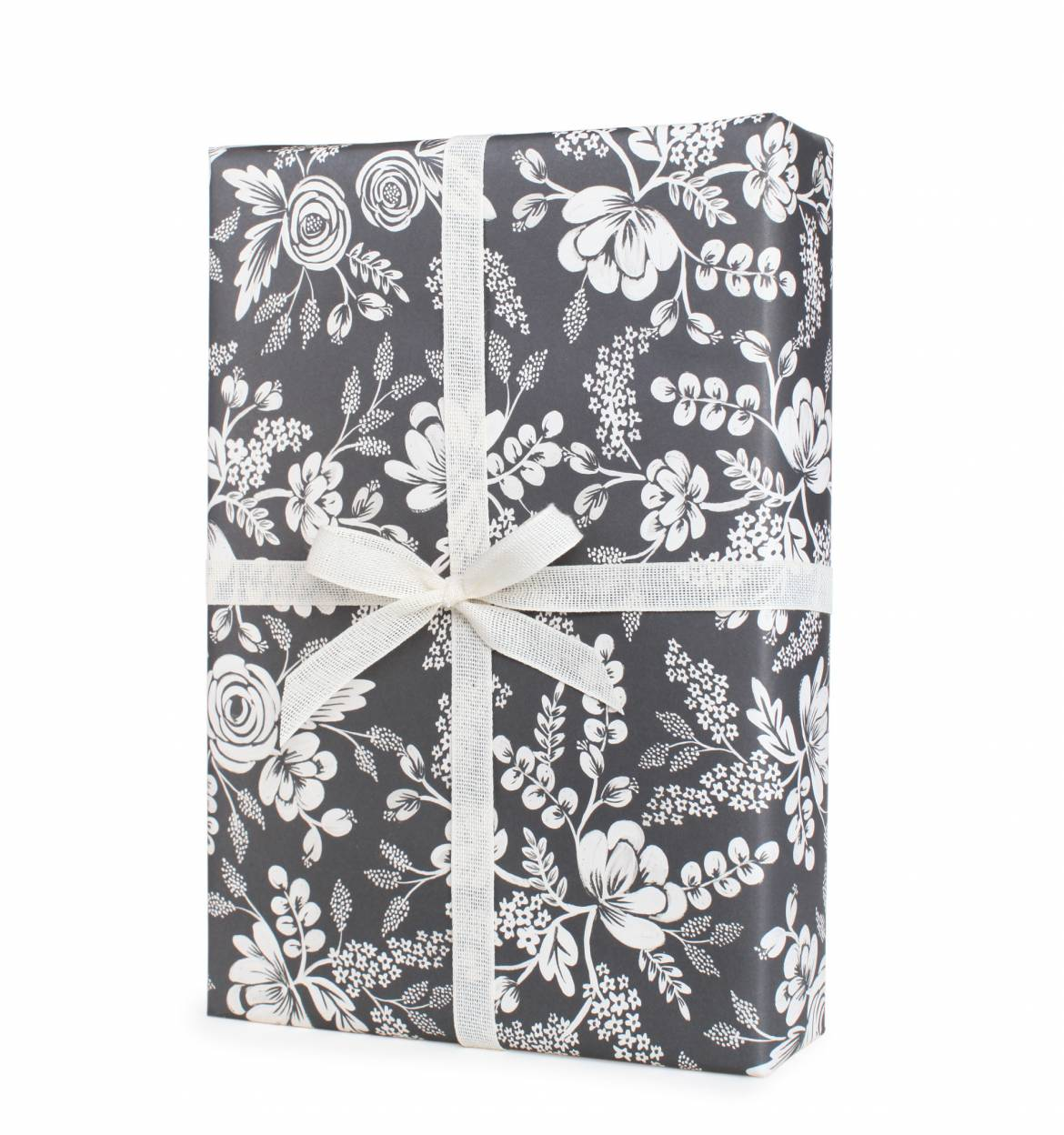 graphite-lace-everyday-wrapping-sheets-01.jpg
